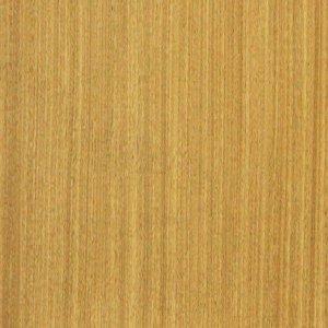 Натуральный шпон Афромозия [Afrormosia]